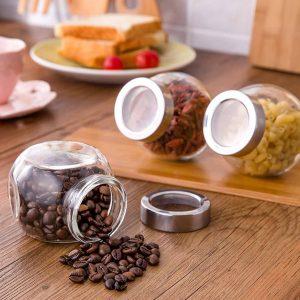 Cafea, Cereale si Mic Dejun